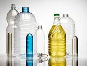 Предлагаем ПЭТ тару,  ПЭТ бутылки,  емкости
