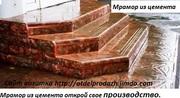 Оборудование по производству теплоблоков, тротуар., облиц.плитки и т.д.