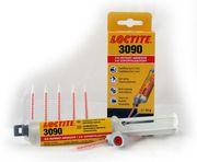 Клей Loctite 3090 низкая цена