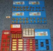 Куплю LNUX 301940 ЖС17,  VT430,  9215,  9230,  6615