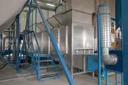 Комплект промышленного оборудования