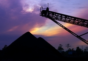 Каменный уголь,  оптом дешевле,  аккредитив.
