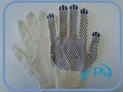 Перчатки х/б 3 нити 10 класс