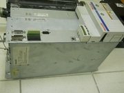 Ремонт сервопривод servo drive сервоуселитель  привод серводвигатель