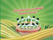 Здоровое питание,  эко моющие,  натуральные пищевые масла