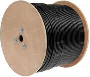 Закупаю кабельную продукцию во всех регионах РФ И Казахстана