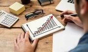 Инвестиции и займы в проекты реального сектора