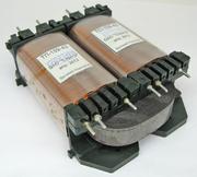 Трансформатор ТП-159-(ТП-30) (27 Вт)